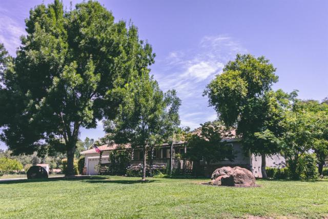 1120 Monument Place, Newcastle, CA 95658 (MLS #18049210) :: Dominic Brandon and Team