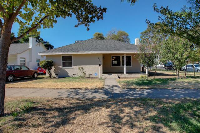 460 W 26th Street, Merced, CA 95340 (MLS #18049223) :: NewVision Realty Group