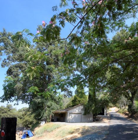 21186-21196 Jack Page Road, Sonora, CA 95370 (MLS #18049291) :: Dominic Brandon and Team