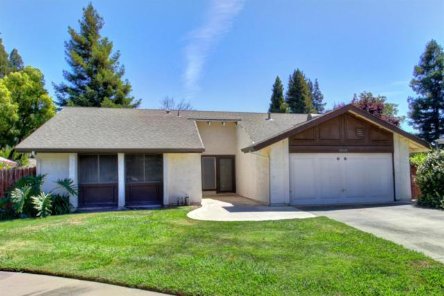 8948 Shady Vista Court, Elk Grove, CA 95624 (MLS #18049322) :: Dominic Brandon and Team
