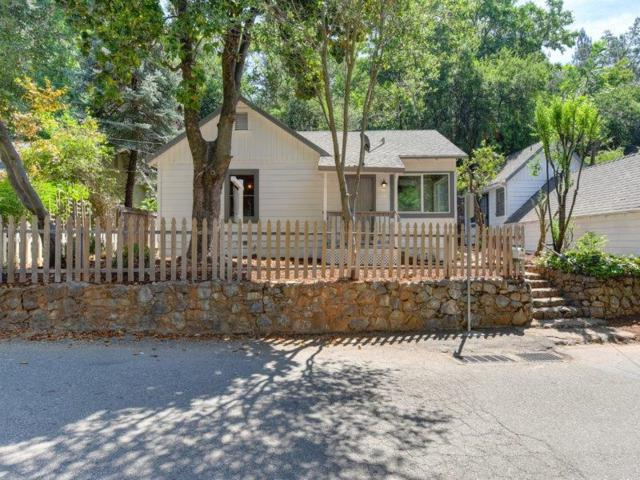 2903 Bedford, Placerville, CA 95667 (MLS #18049388) :: Dominic Brandon and Team