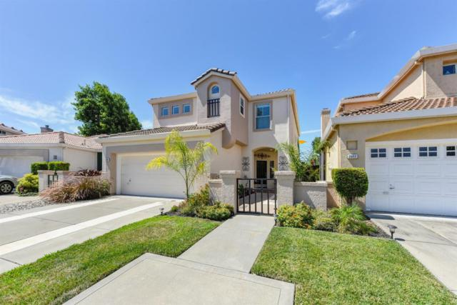 2904 W Laguna Court, Elk Grove, CA 95758 (MLS #18049391) :: NewVision Realty Group