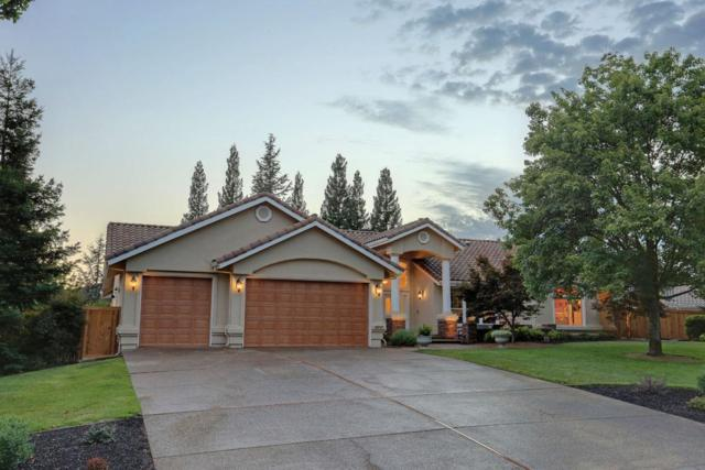 8809 Old Country Road, Roseville, CA 95661 (MLS #18049423) :: Dominic Brandon and Team