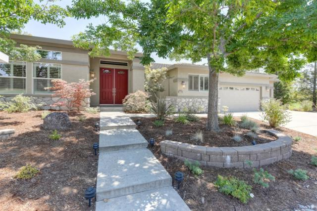 2565 W Clubhouse Drive, Rocklin, CA 95765 (MLS #18049440) :: Dominic Brandon and Team