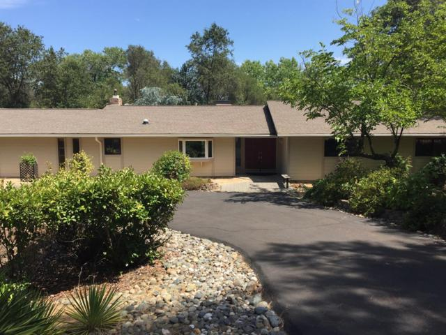 2929 Twelve Oaks Drive, Penryn, CA 95663 (MLS #18049455) :: Keller Williams - Rachel Adams Group