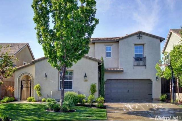 903 Aubree Lane, Rocklin, CA 95765 (MLS #18049499) :: NewVision Realty Group