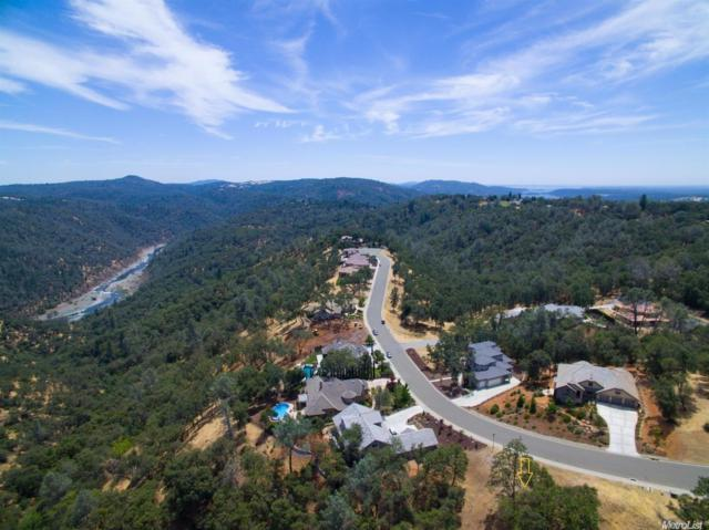 5035 Eagles Nest, Auburn, CA 95603 (MLS #18049506) :: Dominic Brandon and Team