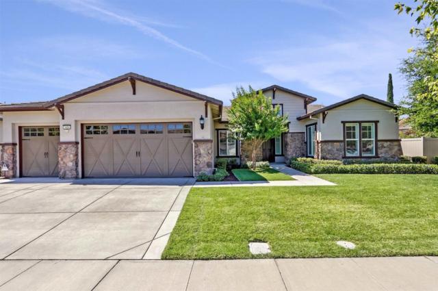 1404 Cobblecreek Street, Manteca, CA 95336 (MLS #18049568) :: REMAX Executive