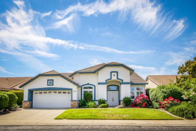 7768 Rosestone Lane, Roseville, CA 95747 (MLS #18049586) :: Dominic Brandon and Team