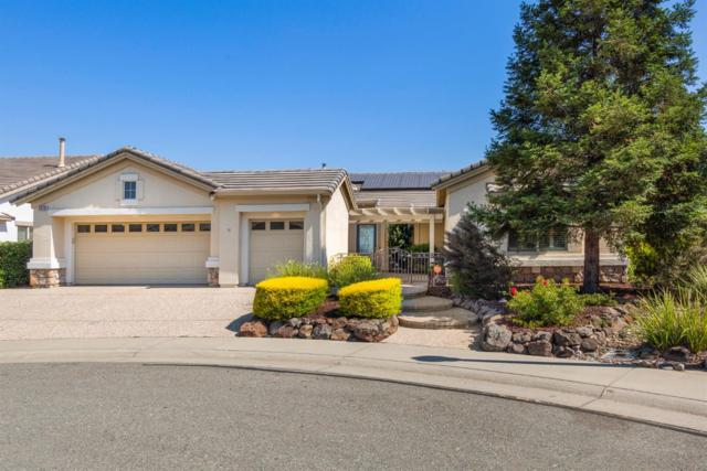 2470 Hidden Hills Lane, Lincoln, CA 95648 (MLS #18049618) :: Dominic Brandon and Team