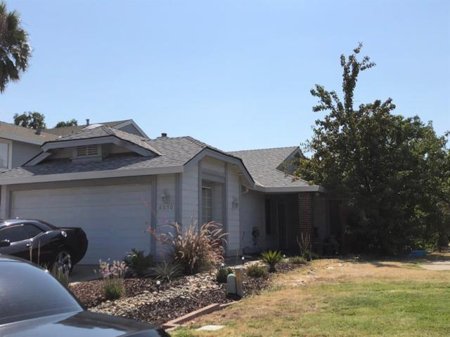 8050 Kirkton Court, Sacramento, CA 95828 (MLS #18049664) :: Keller Williams Realty - The Cowan Team