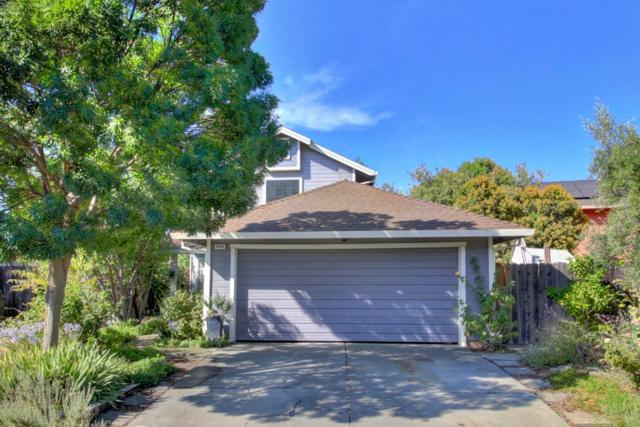 1451 Gravink Court, Woodland, CA 95776 (MLS #18049752) :: Dominic Brandon and Team