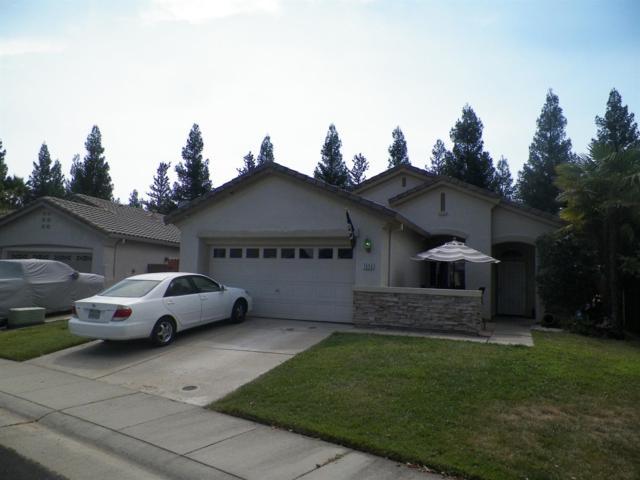 1526 Whitstable Drive, Roseville, CA 95747 (MLS #18049773) :: Dominic Brandon and Team