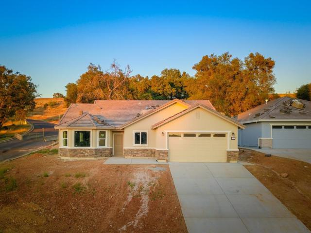 252 Cypress Court, Jackson, CA 95642 (MLS #18049897) :: Dominic Brandon and Team