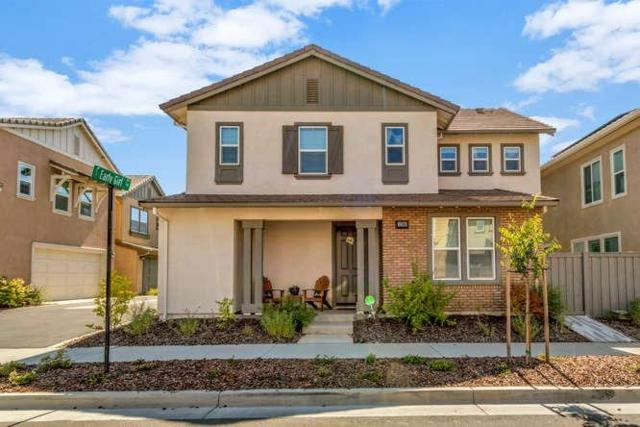 1709 Vine Street, Davis, CA 95616 (MLS #18049950) :: Dominic Brandon and Team