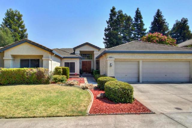 9029 N Camden Drive, Elk Grove, CA 95624 (MLS #18050285) :: Keller Williams Realty - The Cowan Team