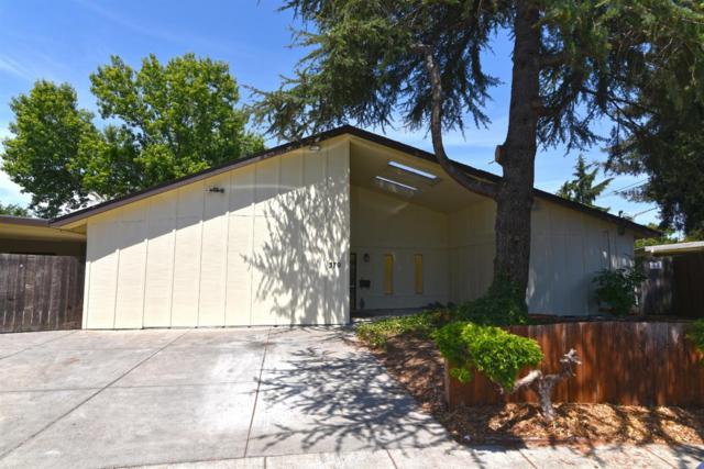 370 Bonnie Court, Rohnert Park, CA 94928 (MLS #18050305) :: Heidi Phong Real Estate Team