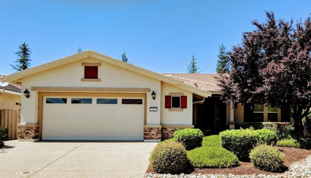 842 Wagon Wheel Lane, Lincoln, CA 95648 (MLS #18050534) :: Keller Williams Realty Folsom