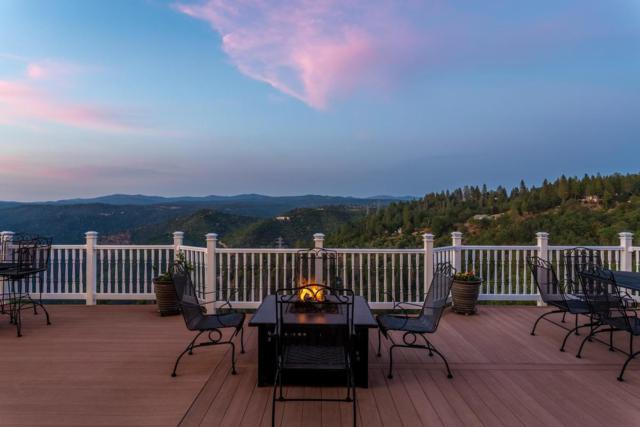 3490 Parleys Canyon Road, Placerville, CA 95667 (MLS #18050613) :: Heidi Phong Real Estate Team