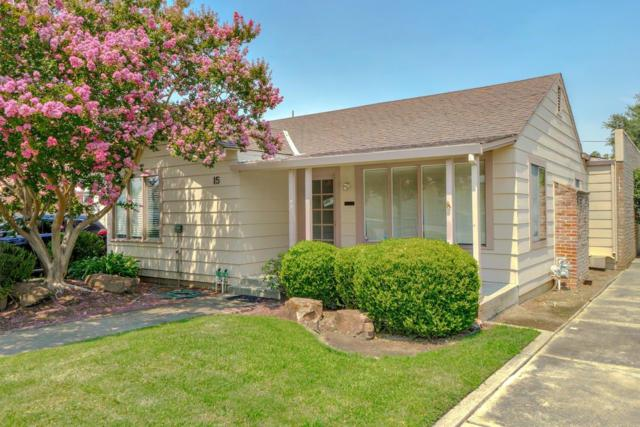 15 Court Street, Woodland, CA 95695 (MLS #18050643) :: REMAX Executive