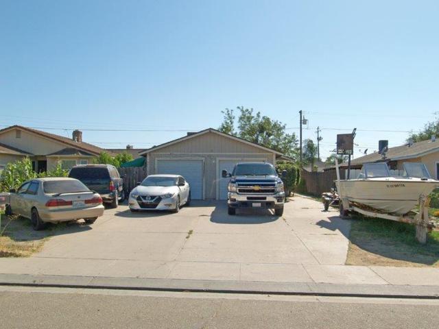 435 Ripona Avenue, Ripon, CA 95366 (MLS #18050694) :: Dominic Brandon and Team