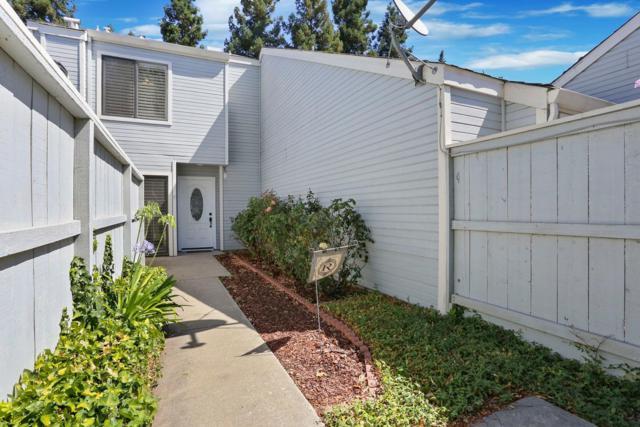 2930 Driftwood Place #6, Stockton, CA 95219 (MLS #18050704) :: Dominic Brandon and Team