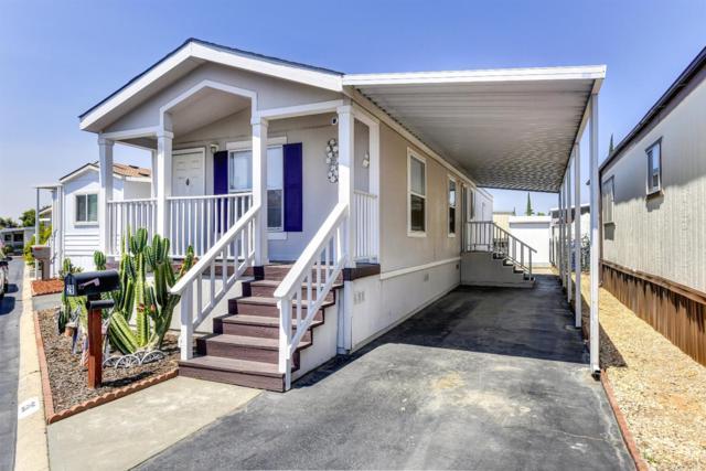 26 Golden Inn Way, Rancho Cordova, CA 95670 (MLS #18050706) :: REMAX Executive