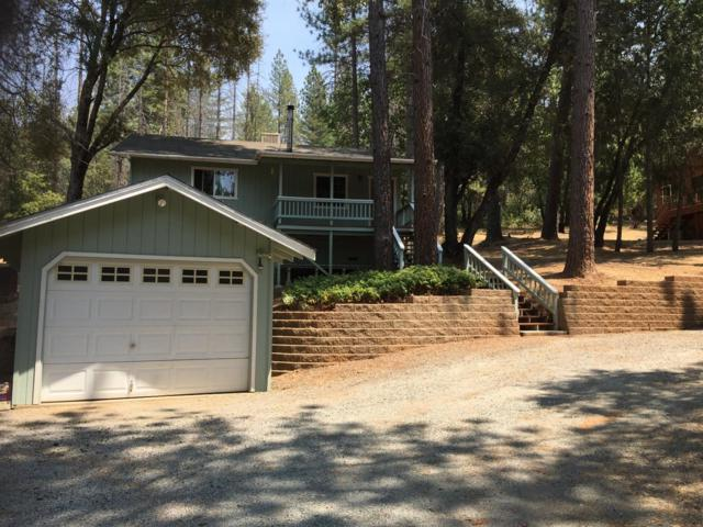 11207 Merrell Road, Groveland, CA 95321 (MLS #18050820) :: Heidi Phong Real Estate Team