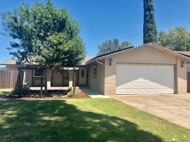 101 Marin Place, Woodland, CA 95695 (MLS #18050952) :: Dominic Brandon and Team