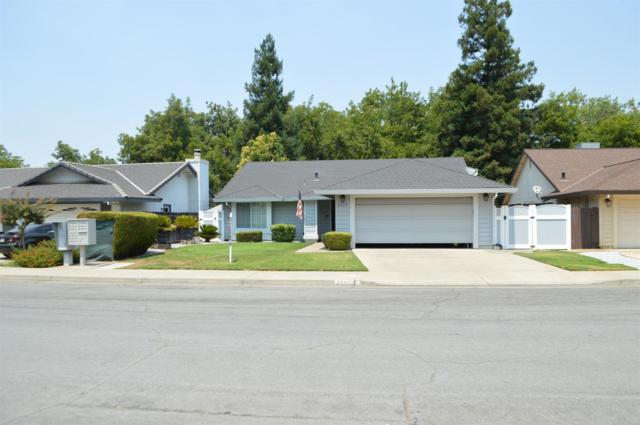 3353 Shamrock Place, Merced, CA 95340 (MLS #18050972) :: Dominic Brandon and Team