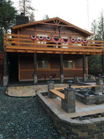 13106 Mokelumnes Circle, Groveland, CA 95321 (MLS #18051059) :: Heidi Phong Real Estate Team