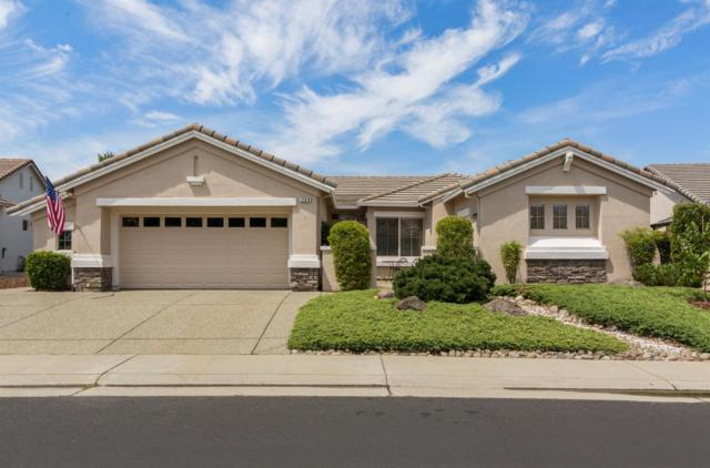 724 Northfield Lane, Lincoln, CA 95648 (MLS #18051079) :: Keller Williams Realty Folsom