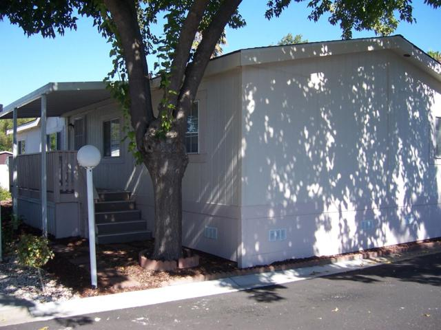 3901 Lake Road #188, West Sacramento, CA 95691 (#18051169) :: Windermere Hulsey & Associates