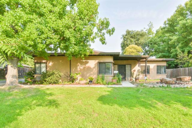 3536 Bodega Court, Sacramento, CA 95864 (MLS #18051219) :: Heidi Phong Real Estate Team