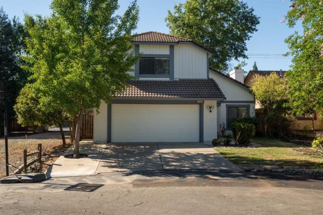7806 Shimmer River Lane, Citrus Heights, CA 95610 (MLS #18051269) :: Dominic Brandon and Team