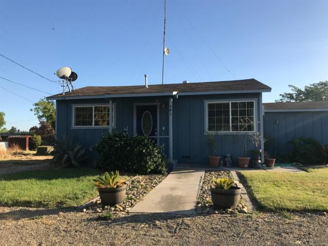 30000 Kasson Road 2M1, Tracy, CA 95304 (MLS #18051285) :: Heidi Phong Real Estate Team