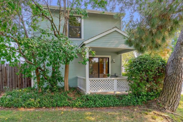 2502 Amapola, Davis, CA 95616 (MLS #18051293) :: Dominic Brandon and Team