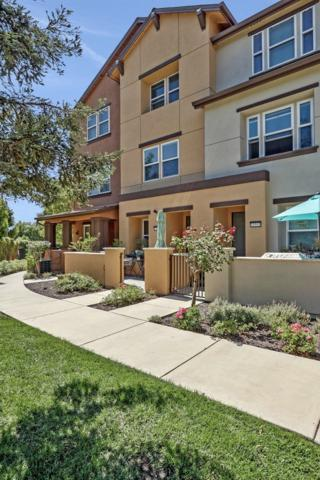 25523 Huntwood Avenue, Hayward, CA 94544 (MLS #18051344) :: Dominic Brandon and Team