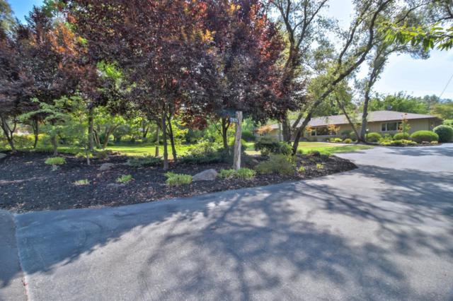 7875 Morningside Drive, Granite Bay, CA 95746 (MLS #18051505) :: REMAX Executive