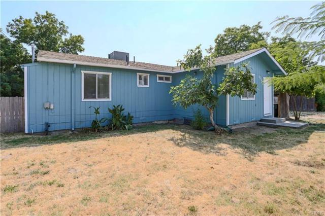 2004 Olive Avenue, Atwater, CA 95301 (MLS #18051940) :: Keller Williams Realty Folsom