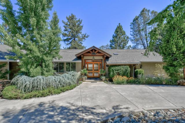 10601 Mountain View Court, Grass Valley, CA 95949 (MLS #18051968) :: The Del Real Group