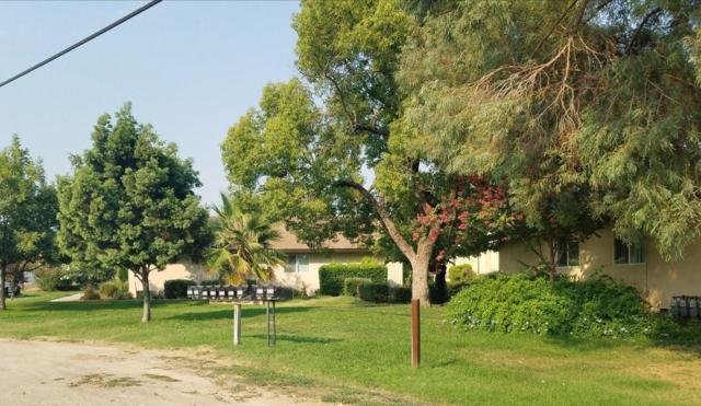 9514 Hinton Avenue, Delhi, CA 95315 (MLS #18052020) :: REMAX Executive