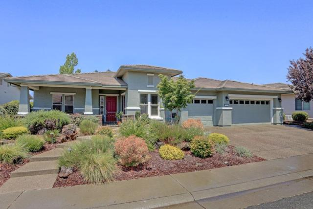384 Sawmill Lane, Lincoln, CA 95648 (MLS #18052046) :: Keller Williams Realty Folsom