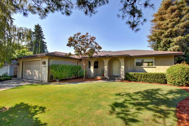 2409 Catalina Drive, Davis, CA 95616 (MLS #18052121) :: REMAX Executive