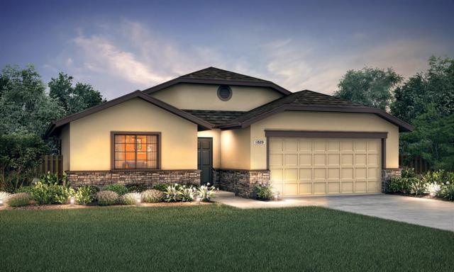 664 Lim Street, Merced, CA 95341 (MLS #18052261) :: Keller Williams Realty Folsom