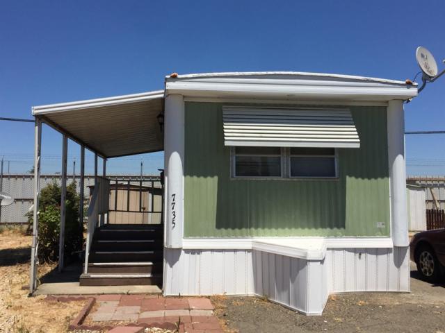 7735 Whispering Palms Drive, Sacramento, CA 95823 (#18052290) :: Windermere Hulsey & Associates