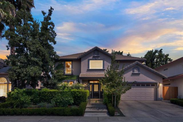 3549 Mono Place, Davis, CA 95618 (MLS #18052372) :: Dominic Brandon and Team