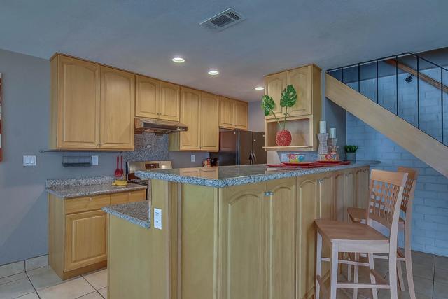 1251 Pinetree Drive #2, Stockton, CA 95203 (MLS #18052462) :: REMAX Executive