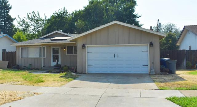 3209 N Parsons Avenue, Merced, CA 95340 (MLS #18052565) :: Dominic Brandon and Team