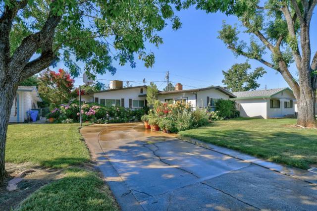 404 Mesa, Wheatland, CA 95692 (MLS #18052668) :: Keller Williams - Rachel Adams Group